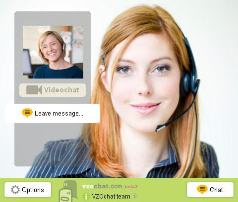 знакомство через веб камеру просмотр в онлайн